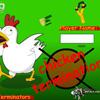 Chicken Termination