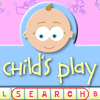 Childs Play wordsearch
