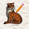 Chinese Zodiac 3: Tiger