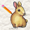 Chinese Zodiac 4: Rabbit