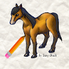 Chinese Zodiac 7: Horse