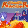 Chobots Racing