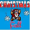 Christmas Fall