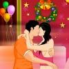 Christmas Kiss (More kiss More gifts)