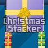 Christmas Stacker