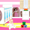Cindys Baby Room