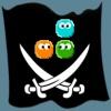 Pirateblocks