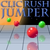 Click Rush – Jumper
