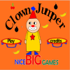 Clown Jumper