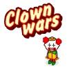 Clownwars