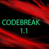 CODEBREAK 1.1