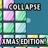 COLLAPSE – XMAS EDITION!