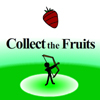 Collect_the_Fruits