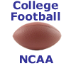 College Football History, Stats, and Trivia