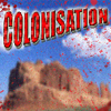 Colonisation
