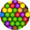 Colonization Hex