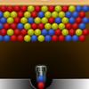 Пасьянс с Цветными Шариками (Color Balls Solitaire)