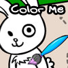 Color Me – Bunnies Follow