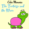 Color Memories - The Tortoise and the Hare