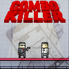 Combo Killer