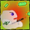 Conflict: Immunity