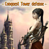 Conquest Tower Defense