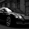 cool bentley jigsaw