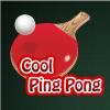 Cool Pingpong