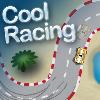 Cool Racing