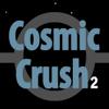 Cosmic Crush 2