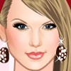 Country musician Star