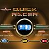 Course Rapide (Quick Racer)