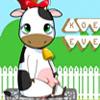 cow_venture_dk