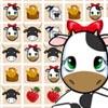 cowspuzzle_dk