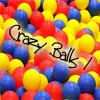 CrazyBalls v1