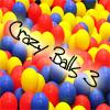 CrazyBalls v3