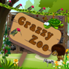 Crazzy Zoo