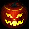 Creepy Halloween Differences