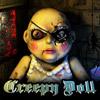 creepydoll