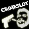 CrimeSlot