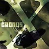 cronusX