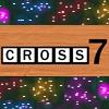 Cross 7