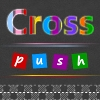 Cross Push