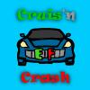 Cruis'n Crash