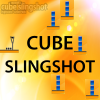 Cube Slingshot – Highscore Level Pack