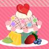 CupcakeLove