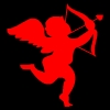 cupid mini game # 2