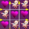 Cupid Tic Tac Toe