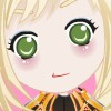 Cute Bloodelf Paladin Dress Up Game