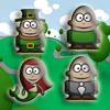 Cute Characters 3